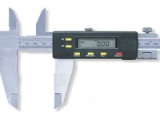 Digital Calipers with Knife-edge Jaws(Type B)